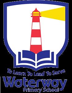 Waterway Primary School